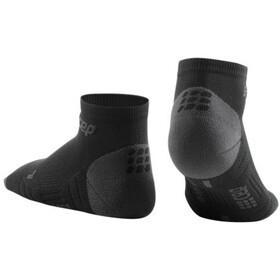 cep Low Cut Socks 3.0 Damen black